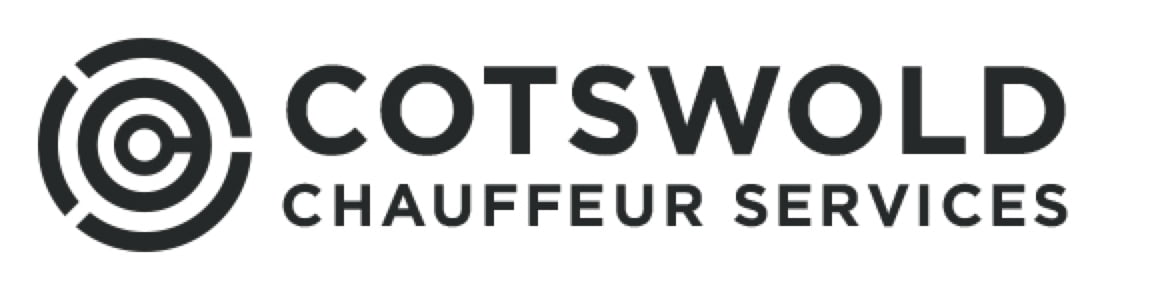 Cotswold Chauffeur Services logo